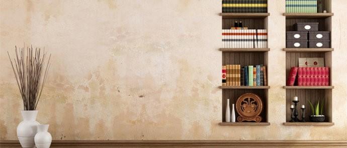 【2020 清潔妙法】牆身污漬、發黃、發霉點清潔?4 種污漬清潔攻略