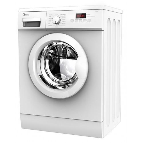 【慳電大法】3種家電要慎選 消委會教你洗衣機、冷氣、燈泡點樣揀